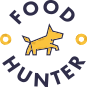 Food Hunter г. Архангельск
